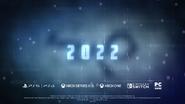 Sonic 2022 Trailer 16