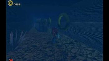 Sonic_Adventure_2_Battle_(GC)_Aquatic_Mine_Mission_3_A_Rank