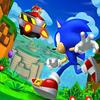 Sonic Runners Story Mode 01