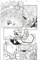 Sonic Universe 56 pg 12