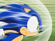 Sonic X ep 6 1901 46