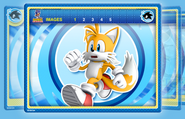StHOTC Miles Tails Prower 2