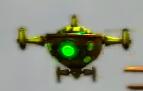 Tornado Defense Badnik 3