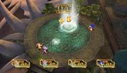 Battle Fishing 15