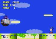 Flying Eggman SSZ 09