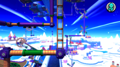 High-Speed-Warp-Tube-Sonic-Lost-World.png