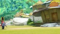 S1E40 Village background 5