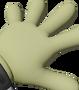 SF Hands 003