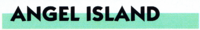 Sketch-Angel-Island-Zone-Title-Card