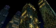 Skyscraper Scamper ikona 5