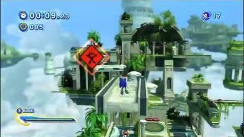 Sonic_Generations-_Sky_Sanctuary_(Modern)_-1080_HD-