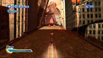 Sonic_Generations_(PS3)_Silver_The_Hedgehog_-_Hard_Mode_-_S-Rank