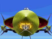 Sonic X ep 15 0202 61