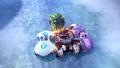 Team Sonic Racing Opening 38