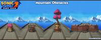Damien-mammoliti-mountain-obstacles