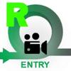 Icon cameraLoop entry R-COMMON1-6849006945348712624
