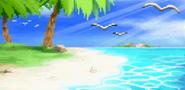 SA3 Beach 1