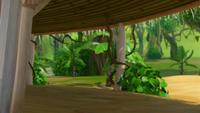 SB S1E08 Sonic's Shack porch right background