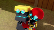 SB S1E23 Cubot Orbot yikes