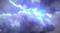 SB S1E50 Storm clouds