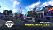 Shibuya Downtown 07