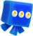 Small-Blue-Wisp