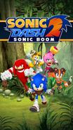 Sonic-Dash-2