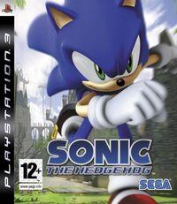 Sonic-The-Hedgehog-2006-888x1024.jpg