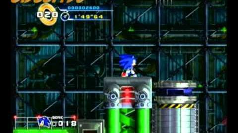 Sonic_4_Episode_1_Mad_Gear_Zone_Act_1
