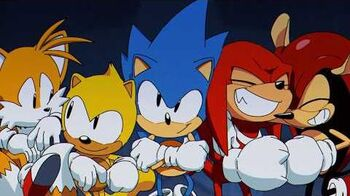 Sonic_Mania_Plus_-_Official_Trailer