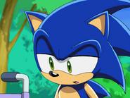 Sonic X ep 14 1103 020