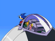 Sonic X ep 25 1102 04