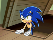 Sonic X ep 25 1102 64