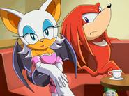 Sonic X ep 45 024