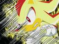 Sonic X ep 77 129