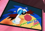 Sonic the Animation 32