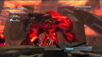 Sonic_the_Hedgehog_2006_Iblis_Phase_1_1080_HD