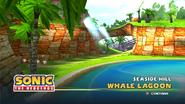 Whale Lagoon 04