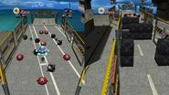 Deck Race 22