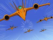Falcon 1 ep 15