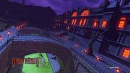Graveyard Gig 004