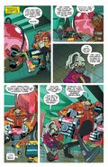 IDW 15 preview 4