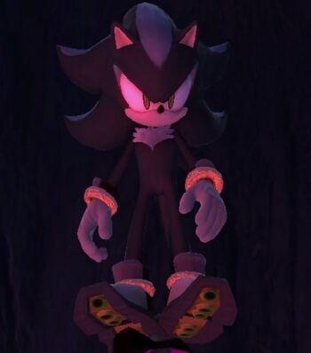 Forma Shadow