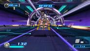 MeteorTech Premises 099