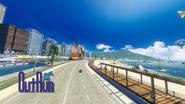 Outrun Bay 02