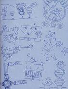 Page3-457px-SonicManiaPlus BR artbook.pdf