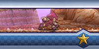 Rivals 2 Load screen 17 (no text) - Chroma Camo