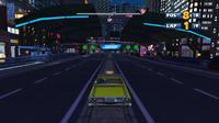 SASASR Highway Zero 01