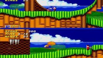 Sonic_2_-_Demo_2_(Nick_Arcade)