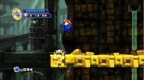 Sonic_4_Episode_2_-_Episode_Metal_Act_2_Lost_Labyrinth